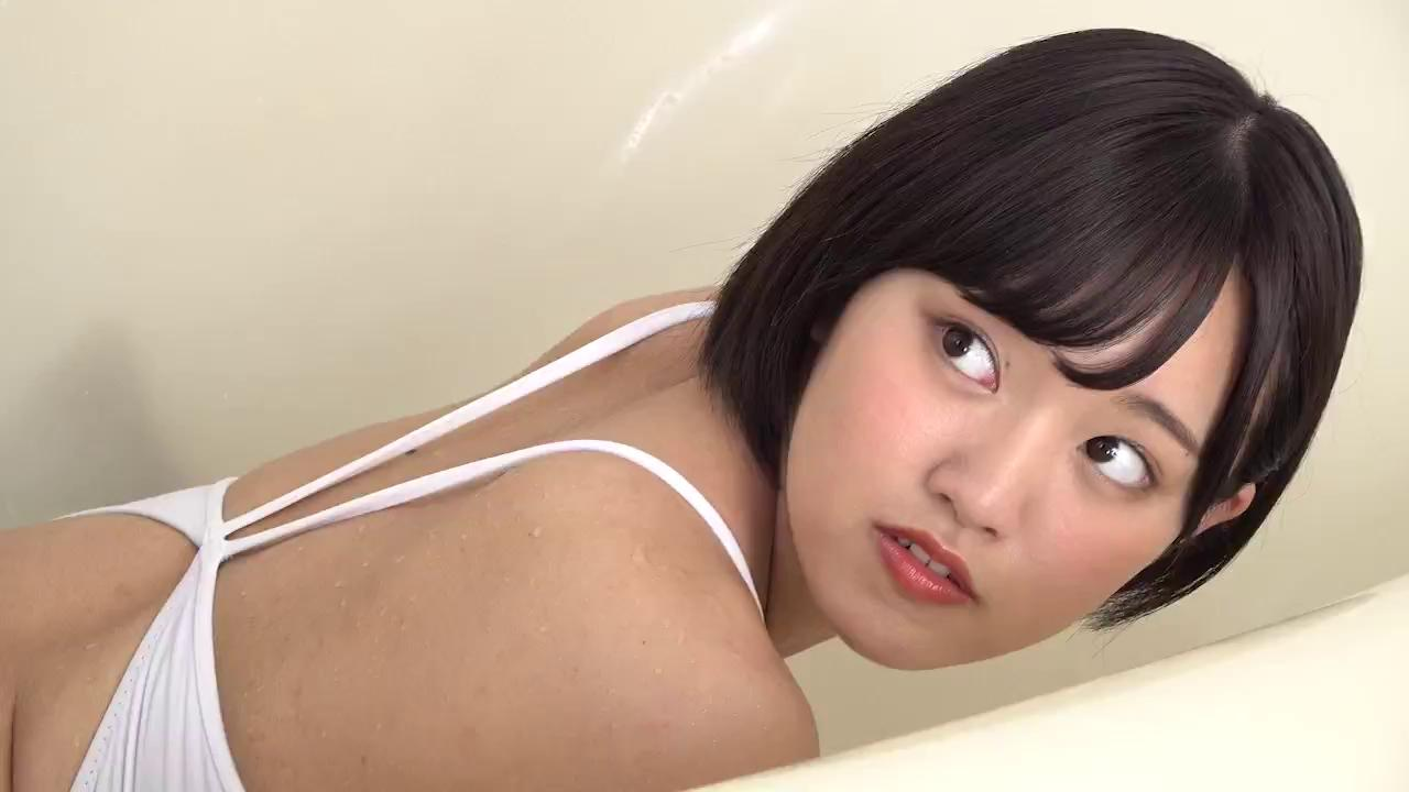 [Minisuka.tv] 2020-07-23 Anju Kouzuki - Limited Gallery MOVIE 16.3
